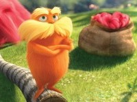 Dr_Seuss_the_lorax (1)